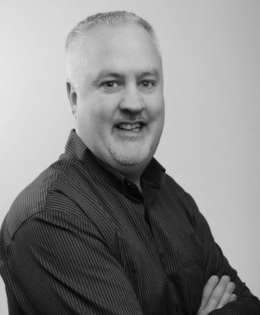 Troy Anderson: Listings and Team Leader